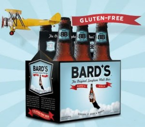 Bards-Gluten-Free-Beer