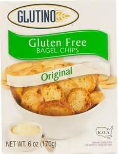 glutinobagelchips