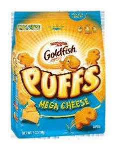 goldfishpuffs2