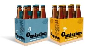 Omission1