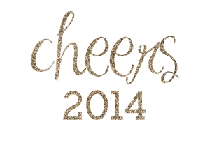 cheers-2014